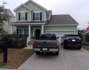 944 Refuge Way, Murrells Inlet image