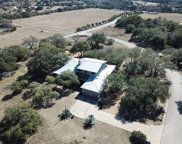 200 Mckellar Rd, Dripping Springs image
