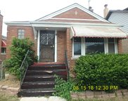 2046 East 83Rd Street, Chicago image
