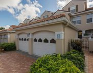 8415 Excalibur Cir Unit B8, Naples image
