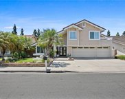 9794     Winthrop Circle, Fountain Valley image