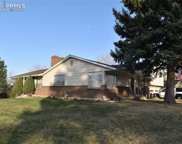 2109 Broadmoor Road Circle, Colorado Springs image