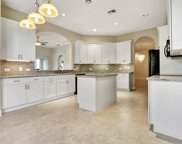 10330 Orchid Reserve Drive, West Palm Beach image
