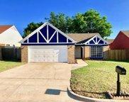4636 Greenfern, Fort Worth image