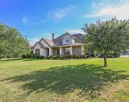 9005 County Road 311, Terrell image
