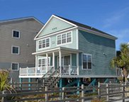 711-B S Ocean Blvd., Surfside Beach image