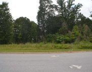 920 Flat Shoals Rd, Conyers image