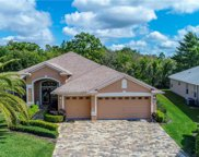 1260 Springfield Drive, Spring Hill image