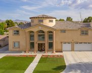 26703 Lakeview Drive, Helendale image