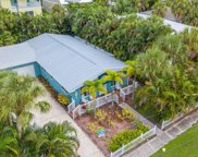 117 Peppertree Lane, Anna Maria image