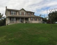 705 South Delps, Moore Township image