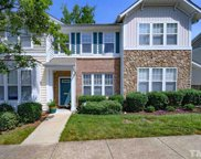 6039 Viking Drive, Raleigh image