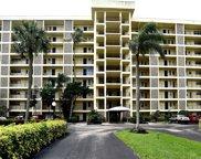 3150 N Palm Aire Dr Unit 305, Pompano Beach image
