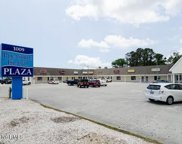 1009 N Lake Park Boulevard Unit #A2, Carolina Beach image