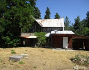 1660 Airport Rd, Cle Elum image