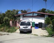 2918 Marquette Street, Point Loma (Pt Loma) image