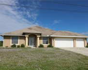 2727 NW 3rd ST, Cape Coral image
