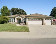 1749 Independence Drive, Yuba City image