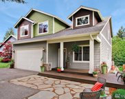 9616 39th Ave SW, Seattle image