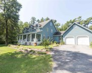4520 The Woods Road, Kitty Hawk image