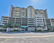 201 S Ocean Blvd. Unit 1202, North Myrtle Beach image