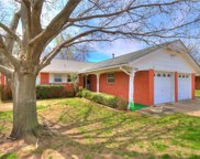 1204 SW 78th Terrace, Oklahoma City image