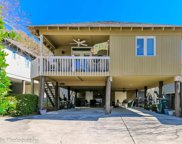 34 Kings Court, Myrtle Beach image