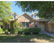 1115 Winding Creek Pl, Round Rock image