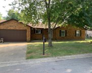 424 Timberline  Court, Shiloh image