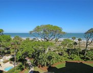 57 Ocean Lane Unit #3408, Hilton Head Island image