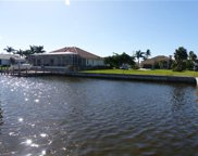 1610 Galleon Ct, Marco Island image