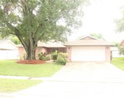 6405 Brook Hollow Court, Tampa image