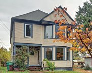 916 20th Ave, Seattle image