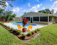 762 NW Avens Street, Port Saint Lucie image
