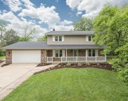 1407 Drove Avenue, Downers Grove image