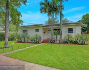 88 Cadima Ave, Coral Gables image