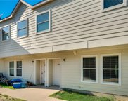 9715 Sycamore Drive, Little Elm image