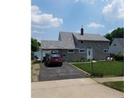 24 Inwood Road, Levittown image