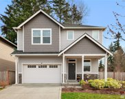 16329 38th Dr SE, Bothell image