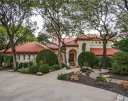 8104 Bell Mountain Dr, Austin image