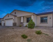 8190 N Sunset Ridge, Prescott Valley image
