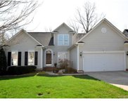 524  Veloce Trail, Fort Mill image