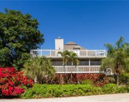 9 Sunset Captiva LN, Captiva image