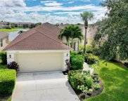 14589 Calusa Palms DR, Fort Myers image