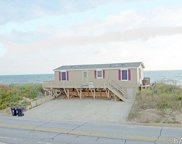 3117 N Virginia Dare Trail, Kill Devil Hills image