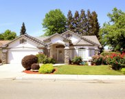 2332 E Oak Haven, Fresno image