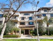 140   S Oakhurst Drive   301, Beverly Hills image