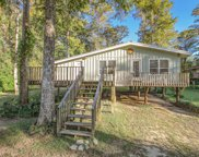 1932 Pascagoula River Rd, Moss Point image