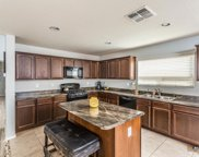 20620 N Mac Neil Court, Maricopa image
