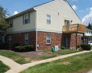 7512 Kingsgate  Way, West Chester image